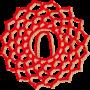 icon-showcase